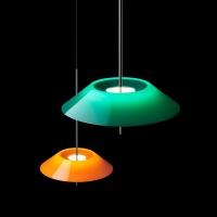 mayfair-lampa-sufitowa-zwieszana_vibia (1)