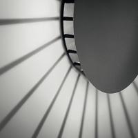 meridiano-lampa_scienna_vibia (1)