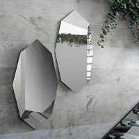 lustro-prisma_riflessi