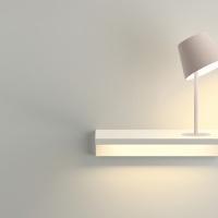 suite-kinkiet_lampka_scienna_vibia