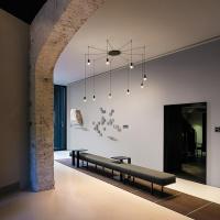wireflow-free-form-lampa-sufitowa-zwieszana