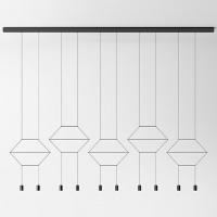 wireflow-lineal-lampa-sufitowa-zwieszana_vibia (1)