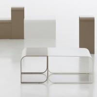 arumi-stolik-outdoorowy_gandia_blasco (1)