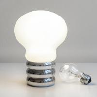 b_bulb_lampa_stolikowa_lampa_na_biurko_ingo_maurer (1)