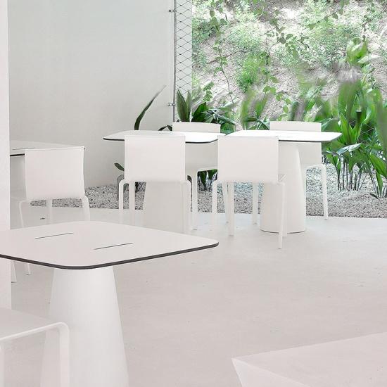 basic-krzeslo-outdoorowe.2