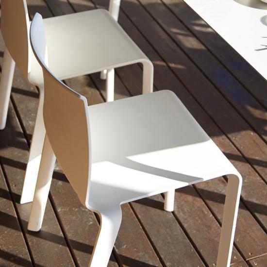 basic-krzeslo-outdoorowe.1