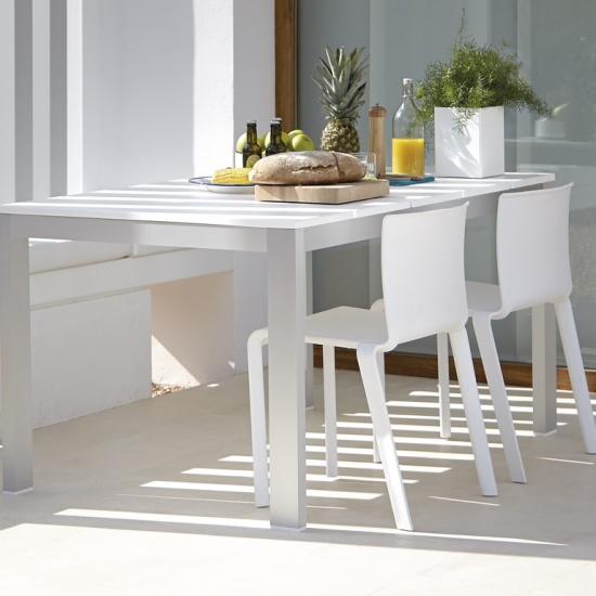 basic-krzeslo-outdoorowe