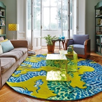 chain-stitch-dywany-welniane_GAN_rugs (1)