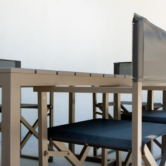 clack-chair-krzeslo-outdoorowe_gandia_blasco (3)