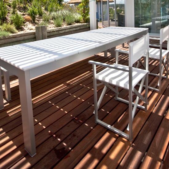 clack-chair-krzeslo-outdoorowe_gandia_blasco (4)