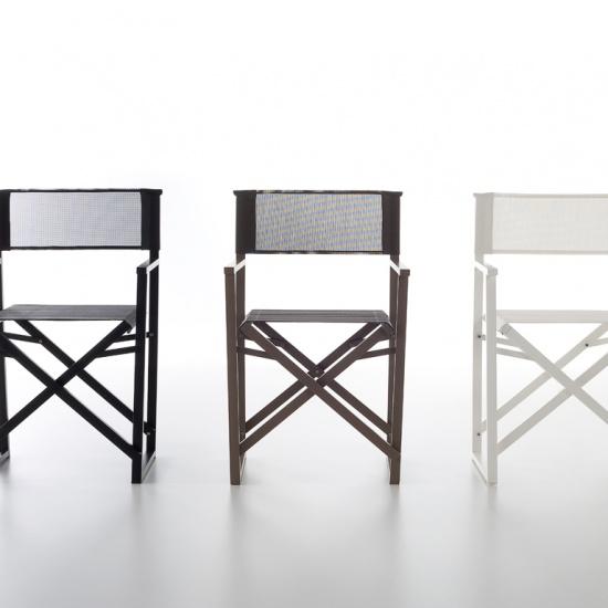 clack-chair-krzeslo-outdoorowe_gandia_blasco (1)