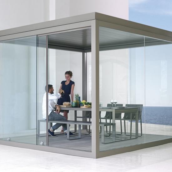 cristal-box-pawilon-ogrodowy_gandia_blasco (2)