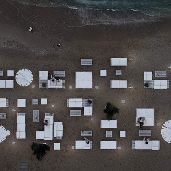 docks-kolekcja-mebli-outdoorowych_gandia_blasco (8)