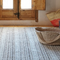 felt-dywany-welniane_gan_rugs (1)