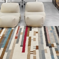 hand-tufted-dywany-welniane_gan_rugs (12)