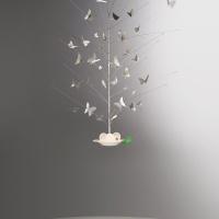 la-festa-delle-farfalle_lampa_ingo_maurer (1)