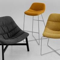 MISHSEL_Soft_Noti_miekkie_fotele_recepcyjne__fotele_gabinetoweT3_Atelier (1)