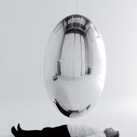 pendulum_lampa_sufitowa_zwieszana (1)