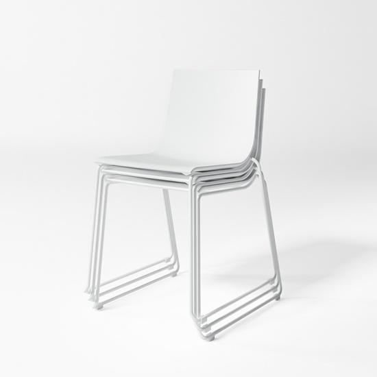 vent-krzeslo-outdoorowe_gandia_blasco (2)