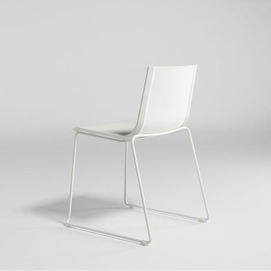 vent-krzeslo-outdoorowe_gandia_blasco (3)