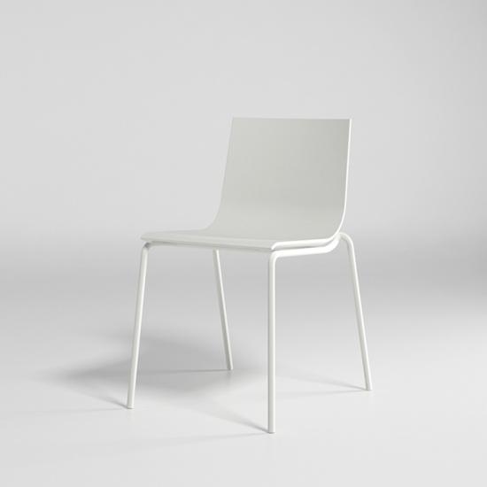 vent-krzeslo-outdoorowe_gandia_blasco (1)