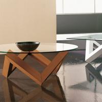 stolik-kawowy-niski-zen_riflessi