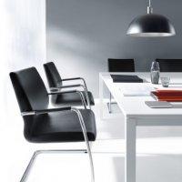 krzesło-biurowe-konferencyjne-profim-acos-katowice-kraków-1
