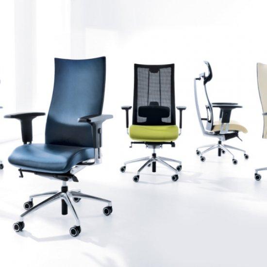 fotel-biurowy-obrotowy-action-profim-katowice-krakow