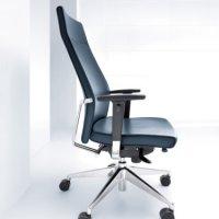 fotele-biurowe-obrotowe-active-profim-czarny-katowice-krakow