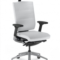 Active_fotel _pracowniczy_LD_Seating (6)