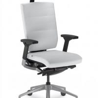 krzesło-biurowe-obrotowe-active-ld-seating-katowice-krakow