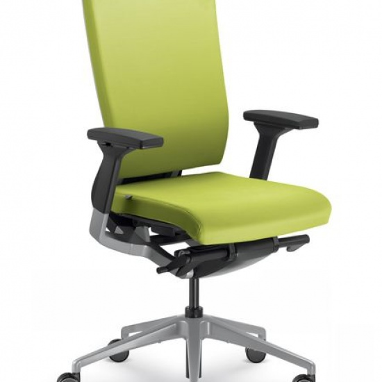 Active_fotel _pracowniczy_LD_Seating (3)
