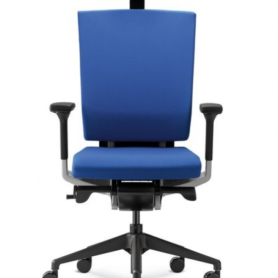 Active_fotel _pracowniczy_LD_Seating (1)