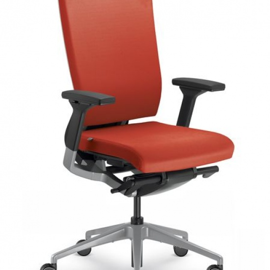 Active_fotel _pracowniczy_LD_Seating (4)