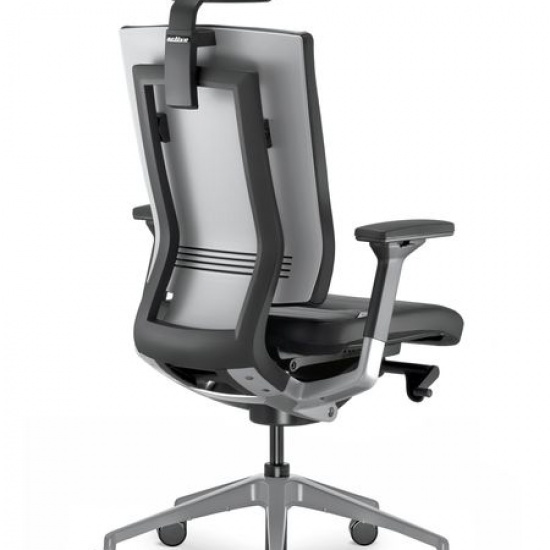 Active_fotel _pracowniczy_LD_Seating (5)