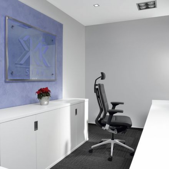 Active_fotel _pracowniczy_LD_Seating (2)