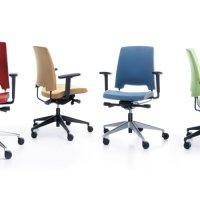 krzesło-biurowe-obrotowe-profim-arca-katowice-krakow