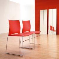 krzesło-biurowe-konferencyjne-profim-ariz-katowice-kraków-1