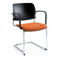 krzesło-biurowe-konferencyjne-profim-bit-katowice-kraków-1