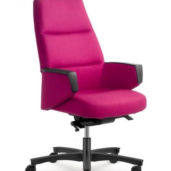 Charm_fotel_obrotowy_fotele_biurowe_LD_Seating (5)