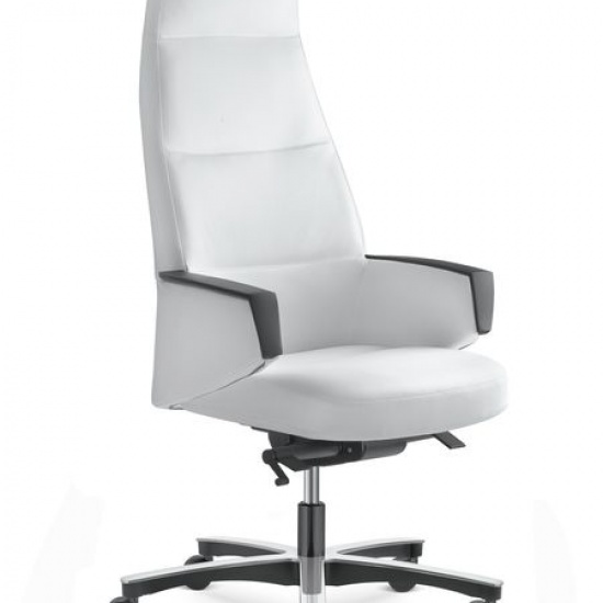 Charm_fotel_obrotowy_fotele_biurowe_LD_Seating (3)