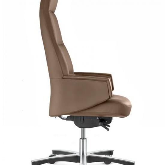 Charm_fotel_obrotowy_fotele_biurowe_LD_Seating (2)