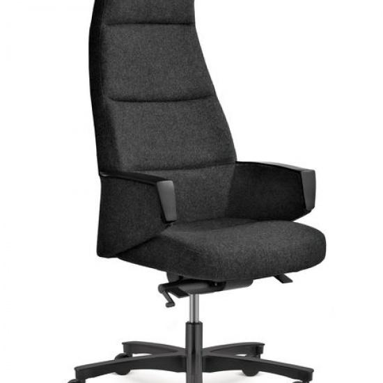 Charm_fotel_obrotowy_fotele_biurowe_LD_Seating (4)