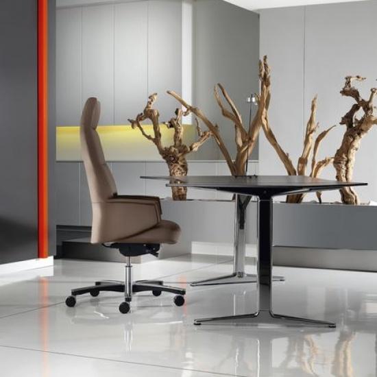 Charm_fotel_obrotowy_fotele_biurowe_LD_Seating (6)