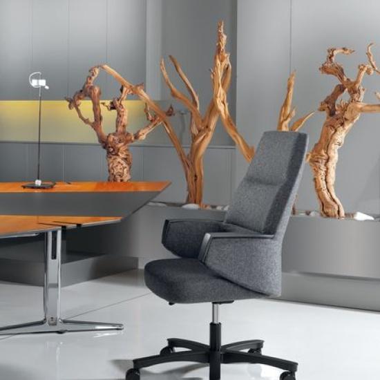 Charm_fotel_obrotowy_fotele_biurowe_LD_Seating (7)