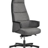 fotele-biurowe-obrotowe-charm-ld-seating-z-zagłówkiem-katowice-krakow