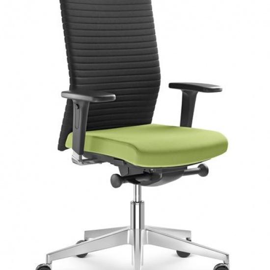 Element_fotel_biurowy_krzesla_pracownicze (2)