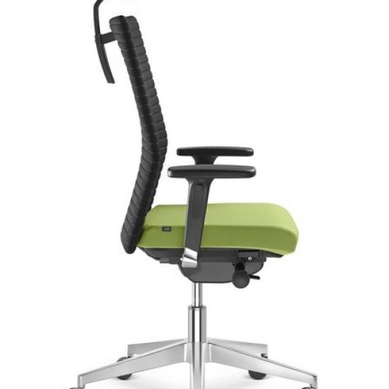 Element_fotel_biurowy_krzesla_pracownicze (3)