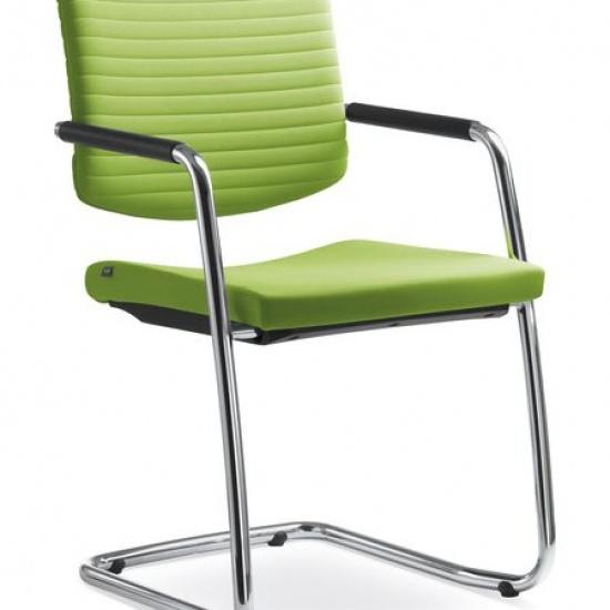 Element_krzeslo_konferencyjne_obrotowe_krzeslo_konferencyjne_dostawne_LD_Seating (1)