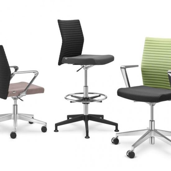 Element_krzeslo_konferencyjne_obrotowe_krzeslo_konferencyjne_dostawne_LD_Seating (3)